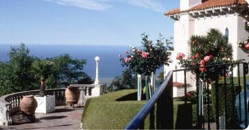 Vender su propiedad en  Gran Canaria